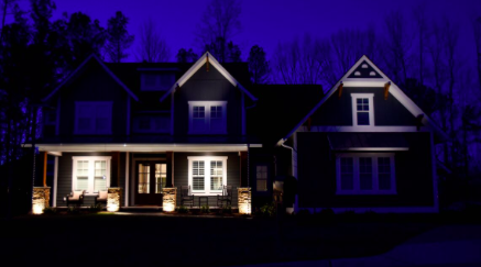 Marvelous When Considering Adding Lighting To Your Property We Encourage You To Reach  Out To Professional Outdoor Lighting Companies Not Service Providers That  Add ...