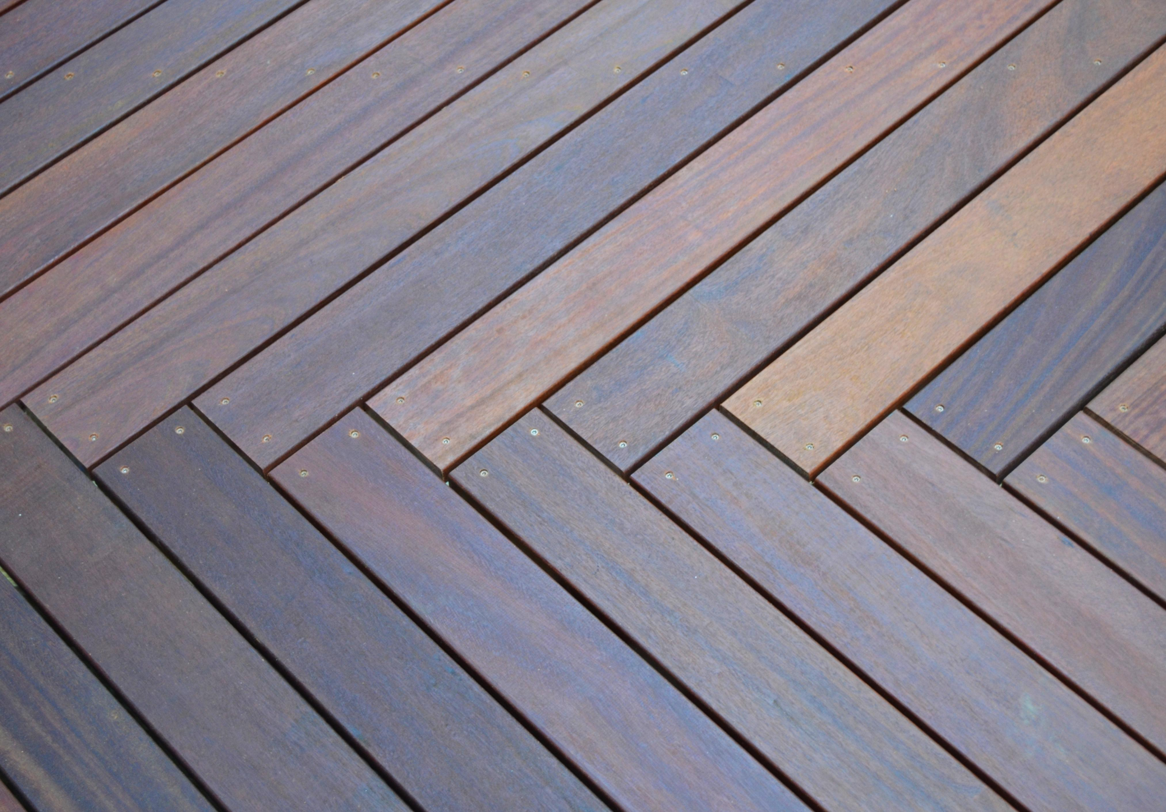 Decks archadeck outdoor living