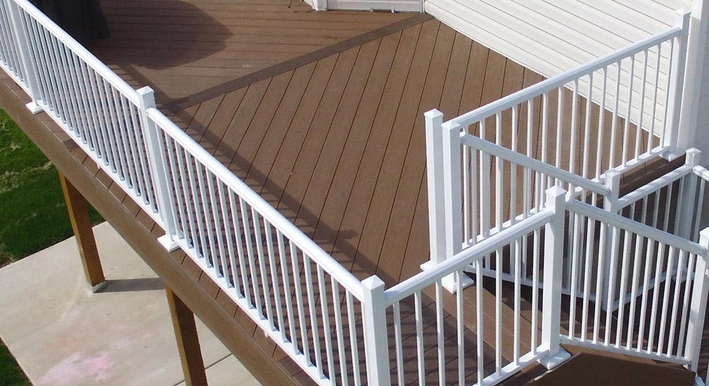 multi level outdoor deck plans blog archadeck outdoor living