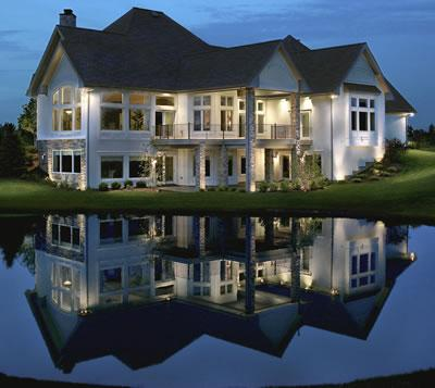 & LED Outdoor Lighting | Landscape Lighting Long Island azcodes.com