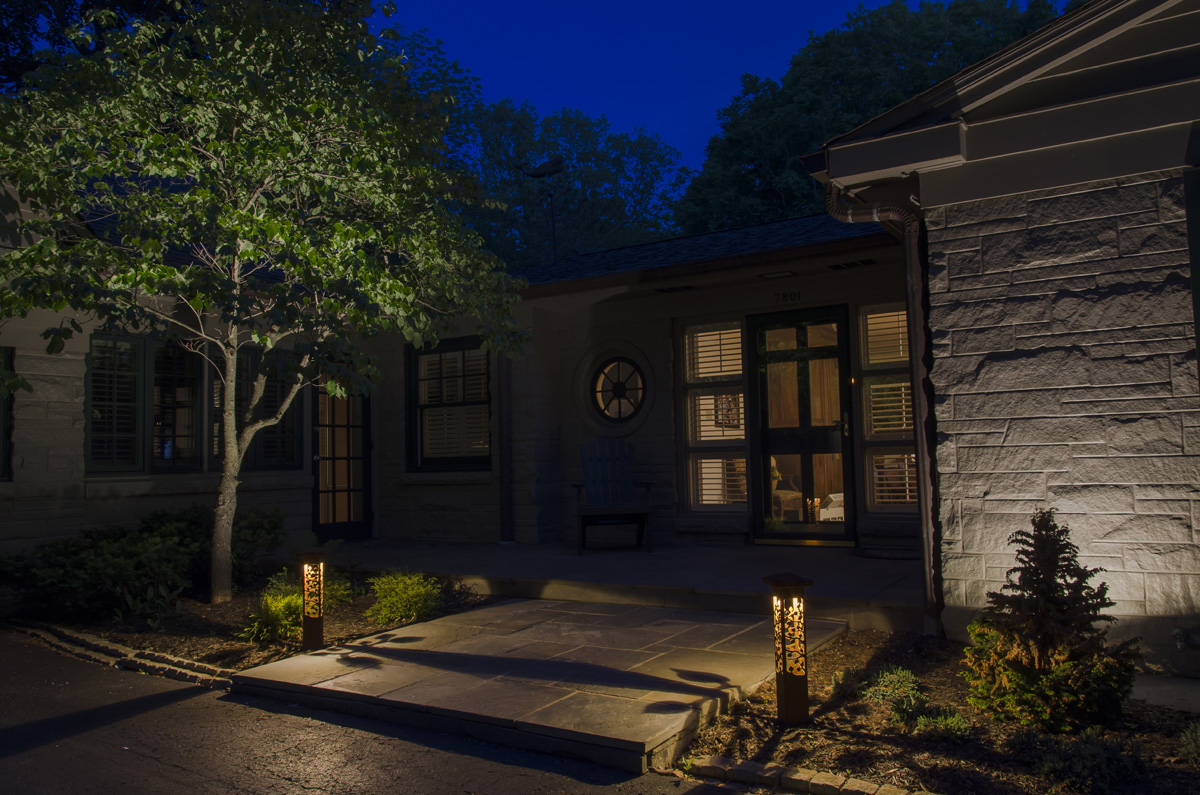 With A Large Variety Of Sizes And Designs, The Versatility Of Our Decorative  Outdoor Lights Is Astounding And The Quality Is The Best In The Business.