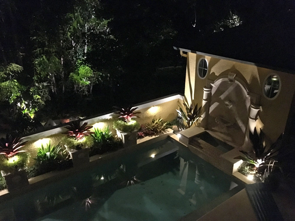 With Our Free Design Consultation, Youu0027ll Get A Custom Naples Patio Lighting  Design For Your Unique Needs And Backyard Amenities.