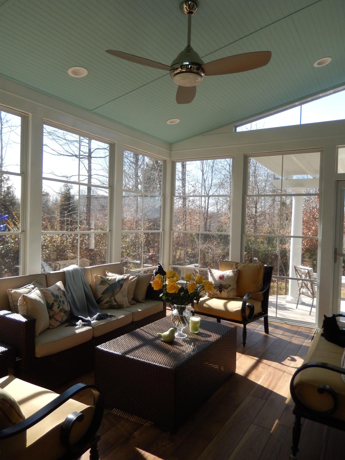 raleigh porch designer. Black Bedroom Furniture Sets. Home Design Ideas