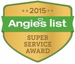 Archadeck Chicagoland on Angie's List
