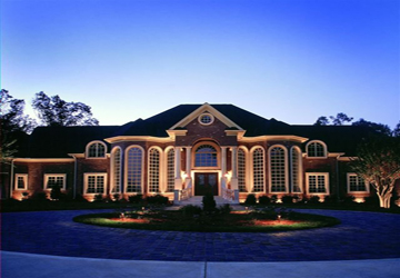 raleigh outdoor lighting photo gallery beautiful outdoor lighting