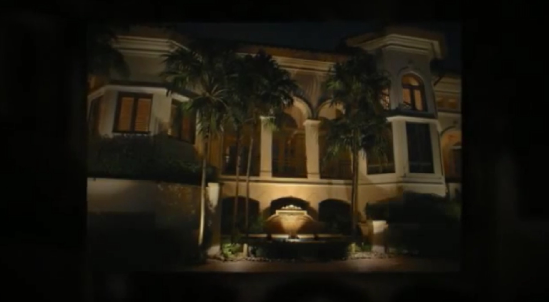 Fort Myers Outdoor Lighting Inspirations Thumbnail