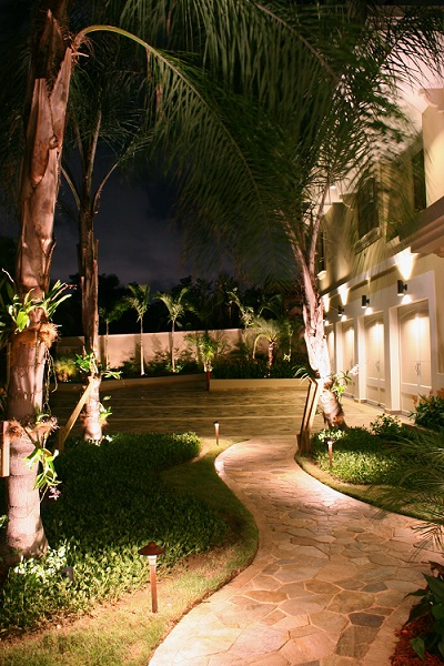 Renew your clearwater tampa bay or st petersburg property with renew your clearwater tampa bay or st petersburg property with outdoor lighting aloadofball Choice Image