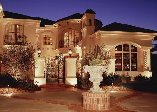 Tampa LED Outdoor Lighting Outdoor Lighting Perspectives