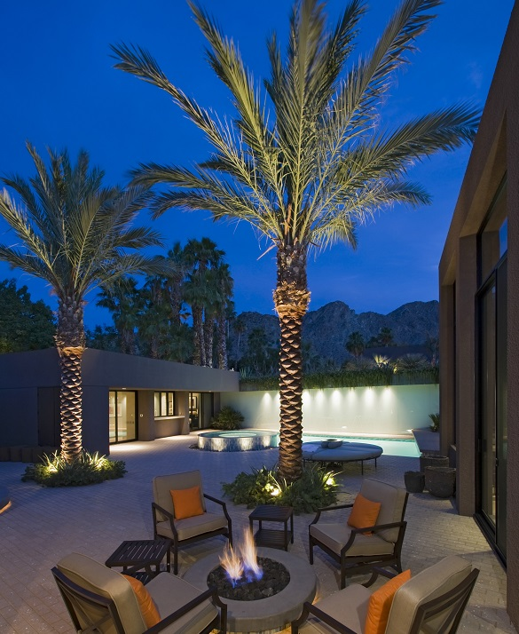 lighting palm trees fun tropical outdoor lighting. we have your holiday wilmington palm tree lighting all wrapped up trees fun tropical outdoor