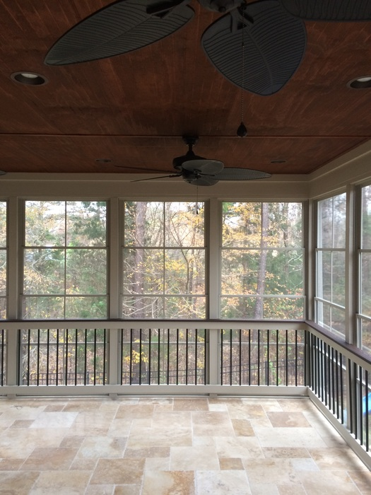 How much are EZE Breeze windows priced and can I install