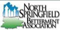 North Springfield Betterment Association
