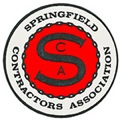 Springfield Contractors Association
