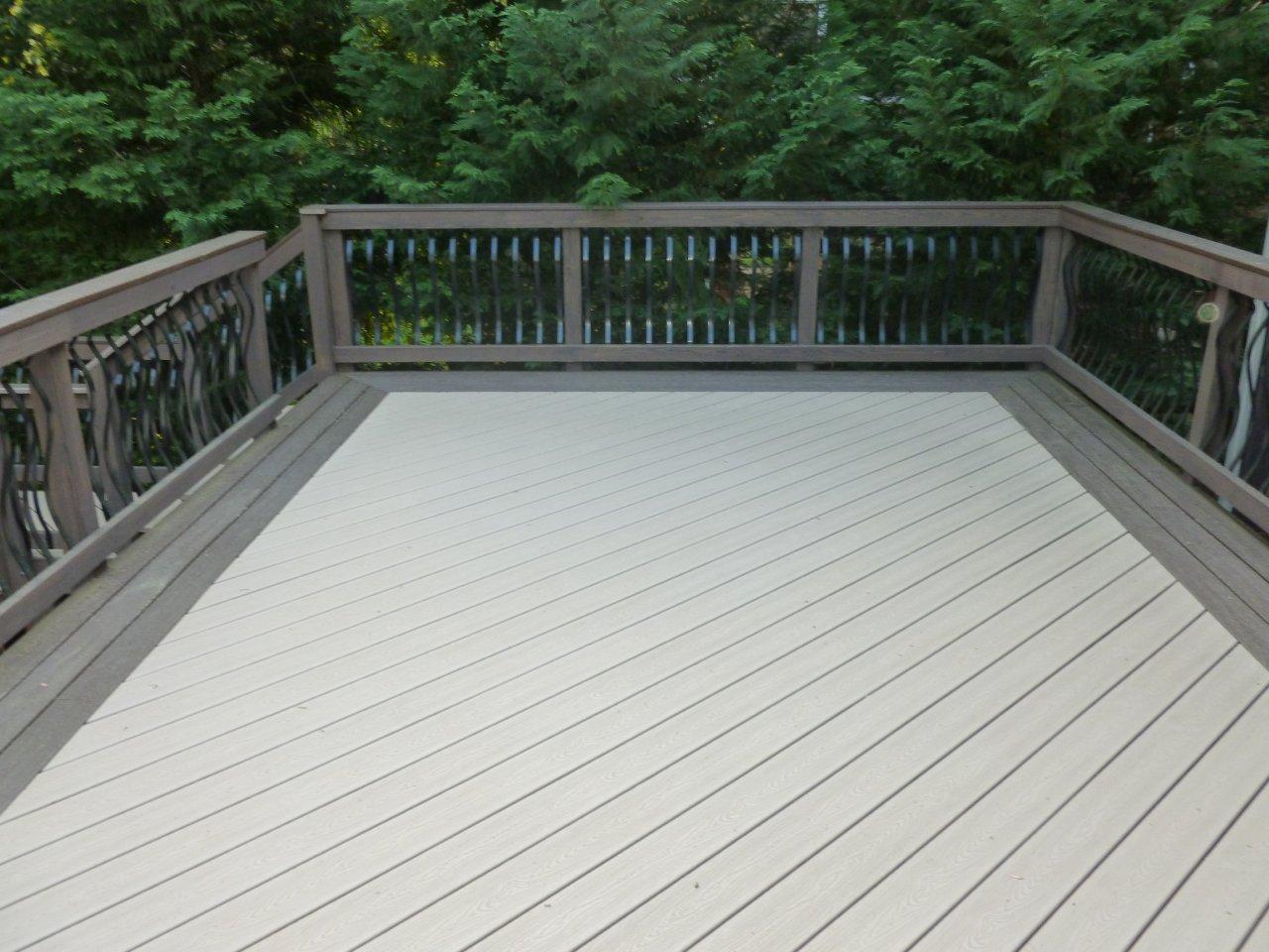 Archadeck of Salt Lake Deck Design Ideas | Archadeck Outdoor Living