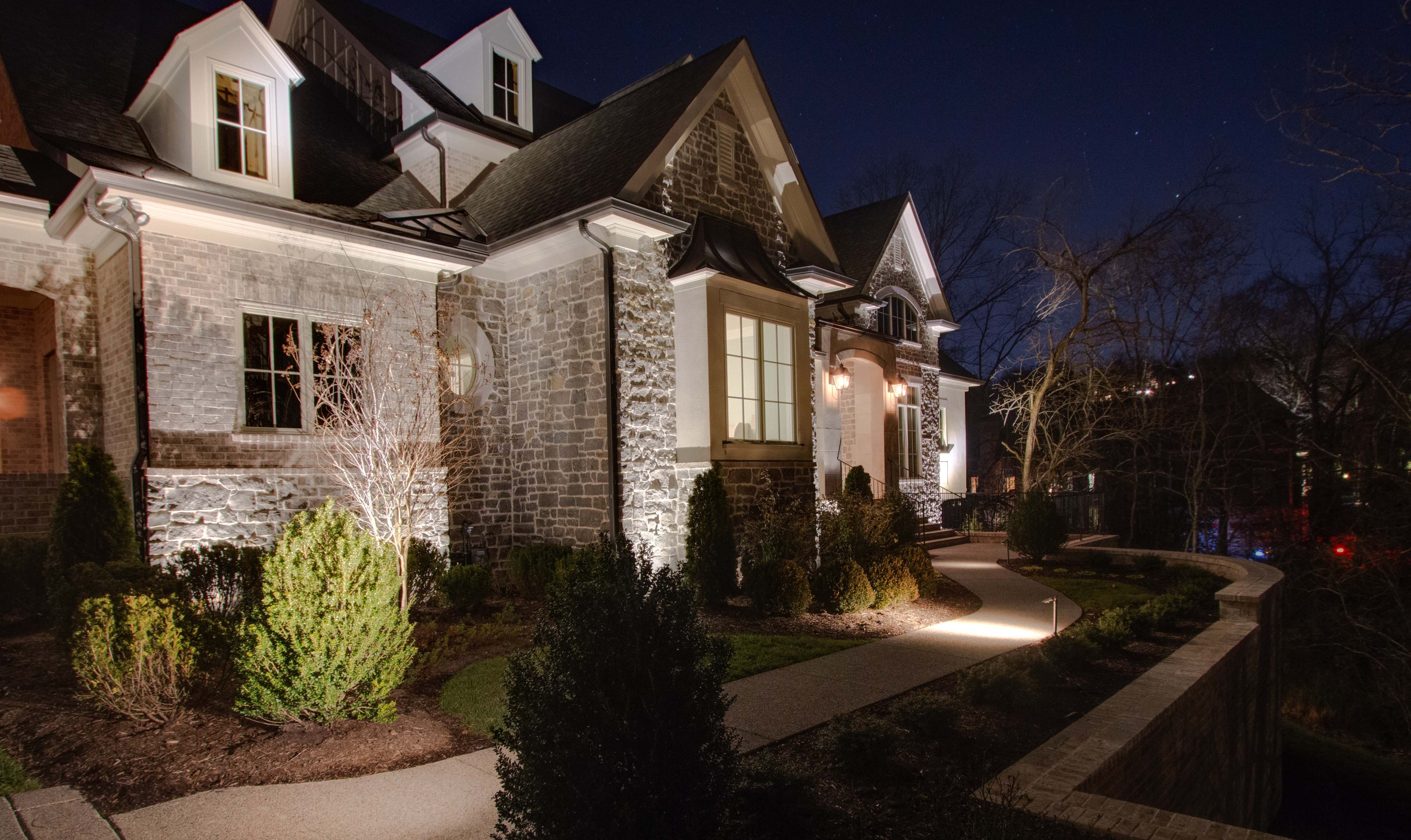 Blog outdoor lighting perspectives with the headache of setting your nashville outdoor lighting timers a thing of the past its impossible not to enjoy daylight savings time this year aloadofball Choice Image