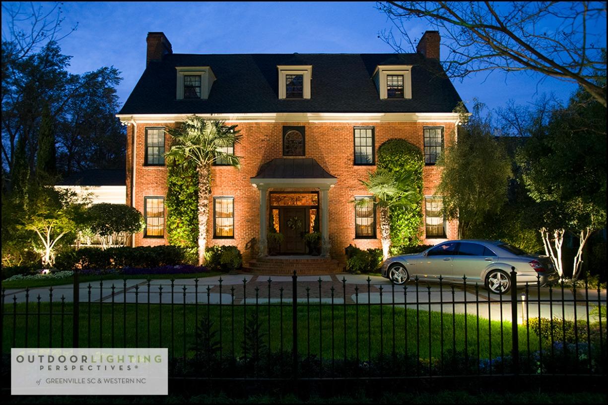Landscape Design Greenville Sc Landscape Architects Designers ...