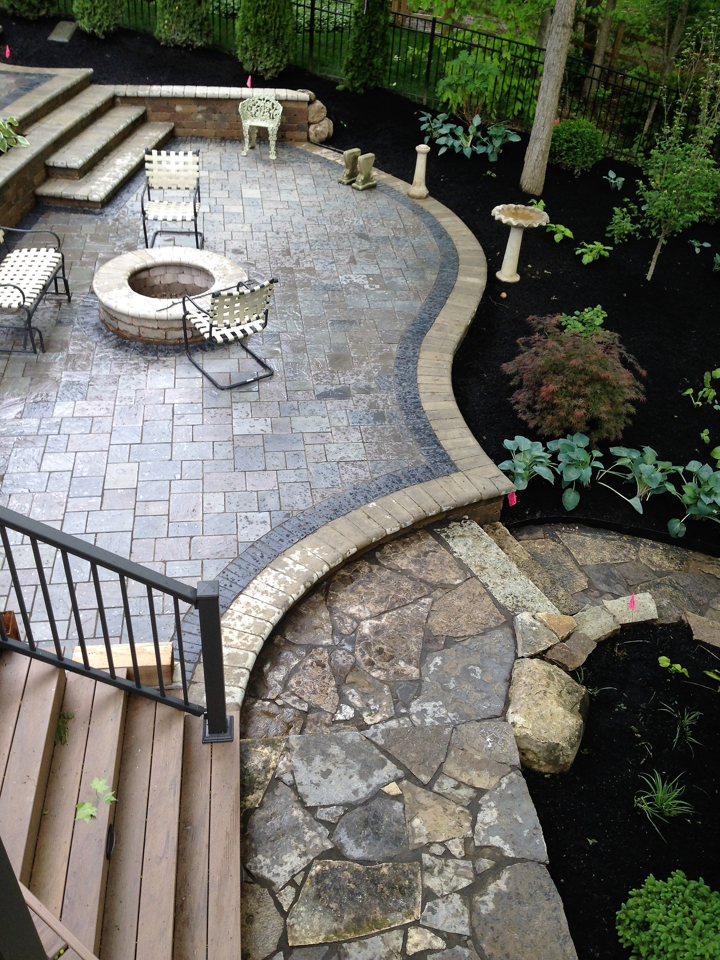 The Home And Garden Show Is An Event Designed For Homeowners In All Stages  Of Remodeling, Landscaping And Decorating Their Homes.