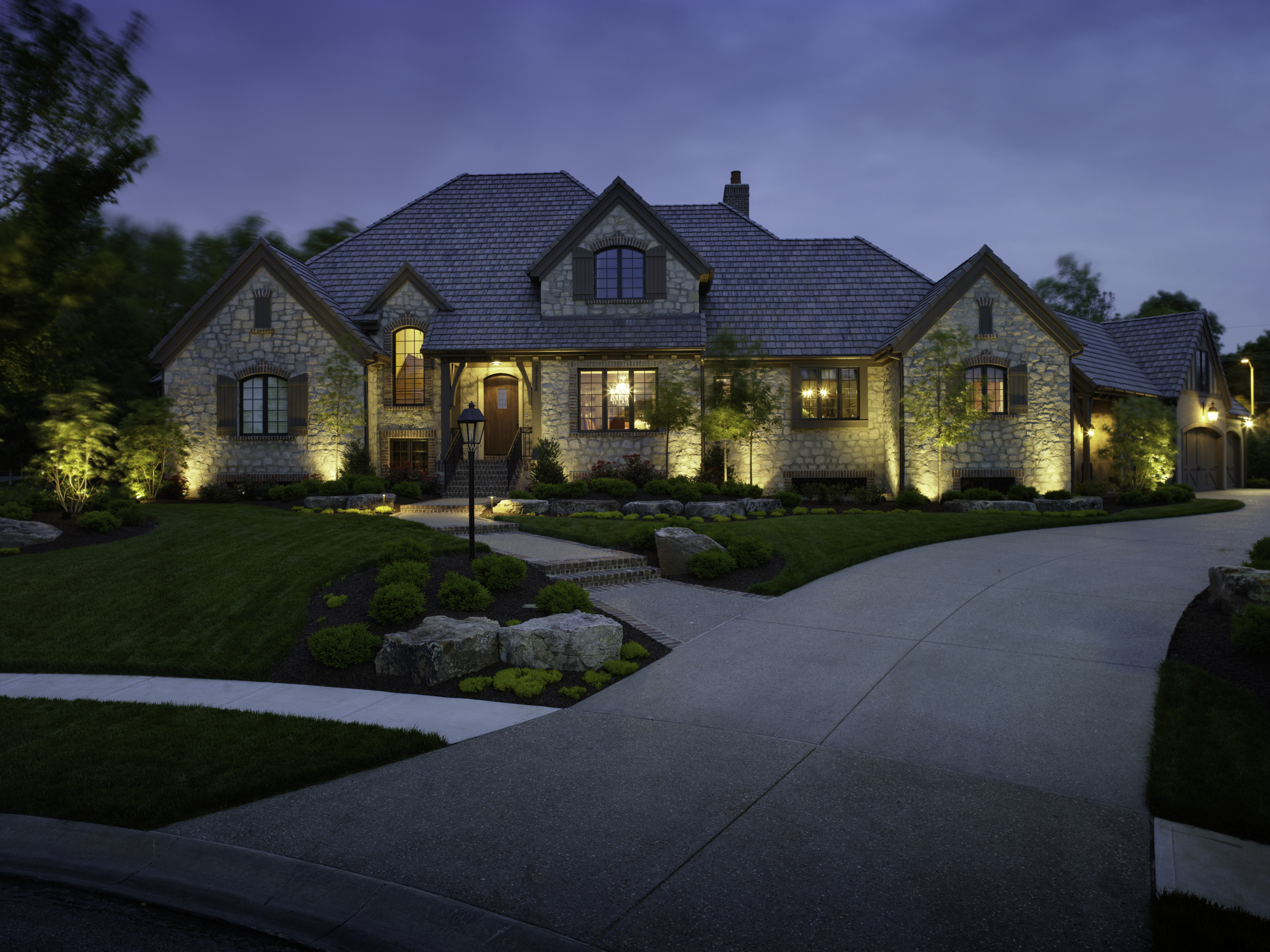 LED Outdoor Lighting Wilmington for Led Lights For Homes Outdoor 56mzq