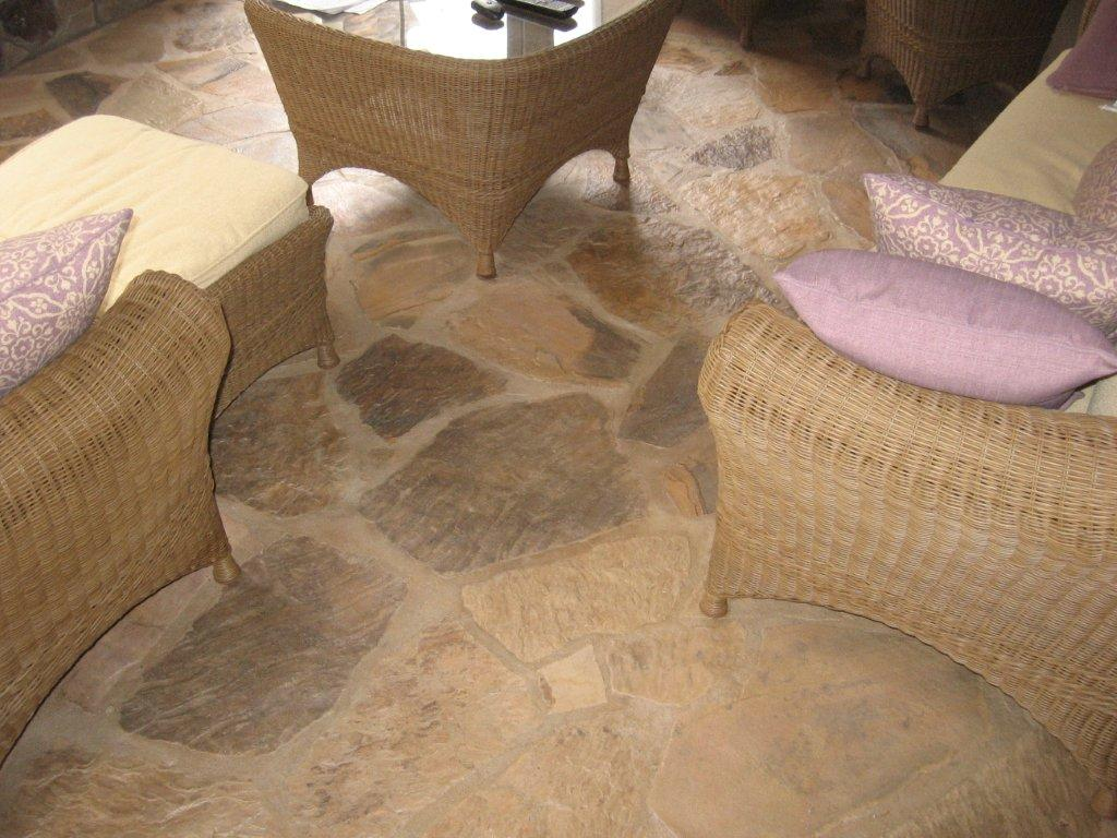 what are my porch flooring options? | archadeck outdoor living