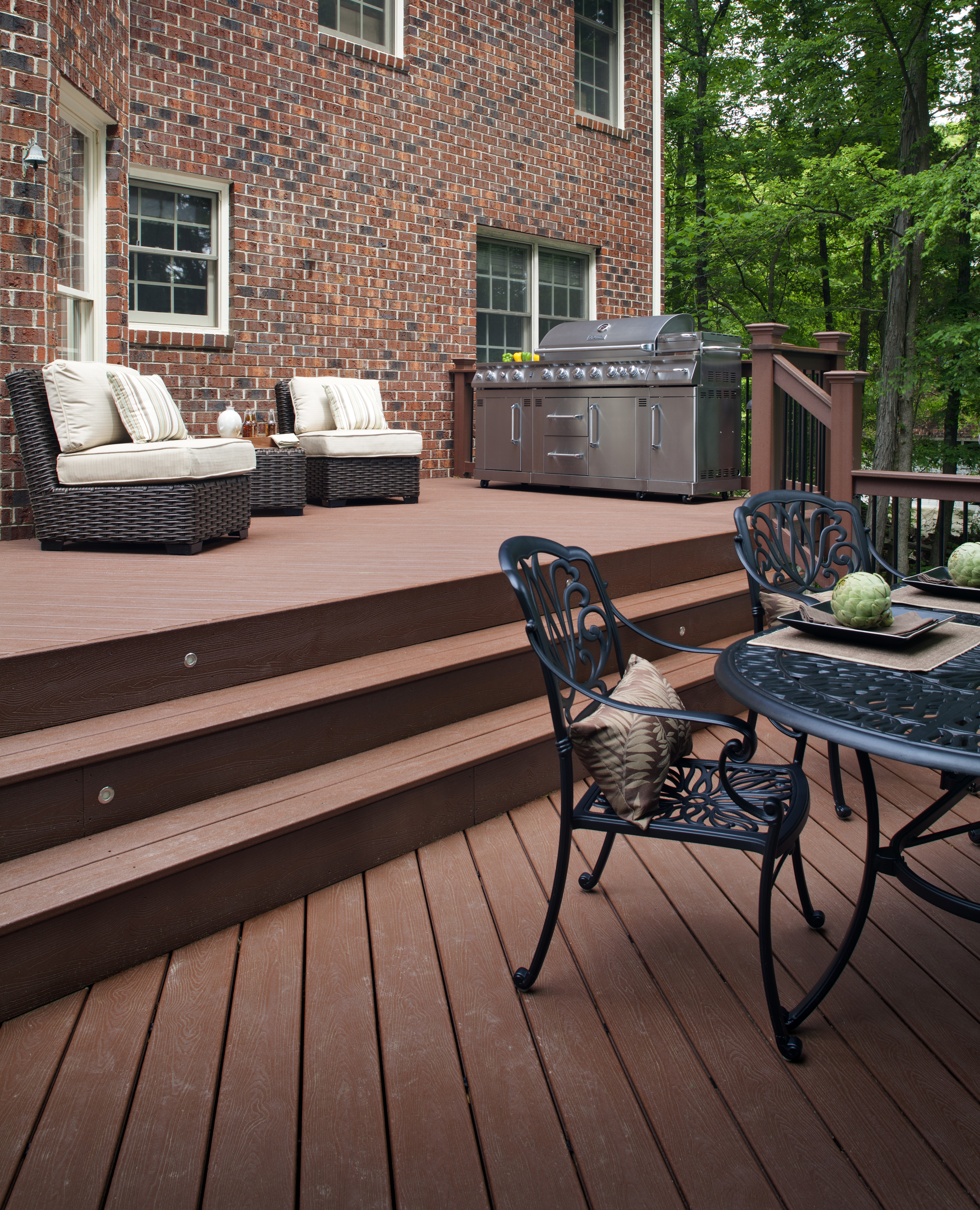 Blog Archadeck Outdoor Living Luxury Outdoor Furniture Greensboro Nc