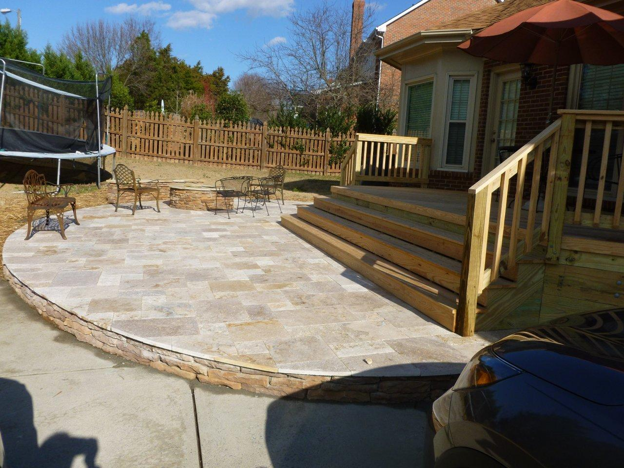 Patio Additions Are A Great Choice For Your Salt Lake Outdoor - Patio additions