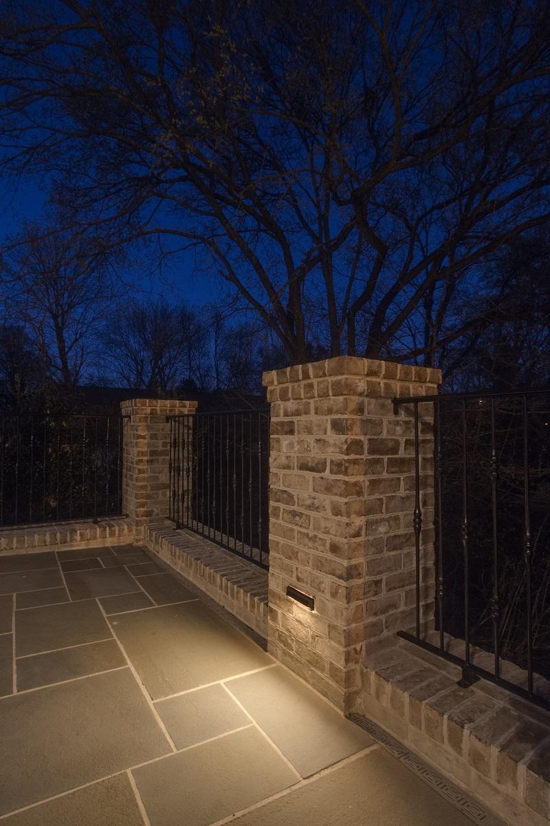 louisville outdoor lighting for outdoor living outdoor lighting