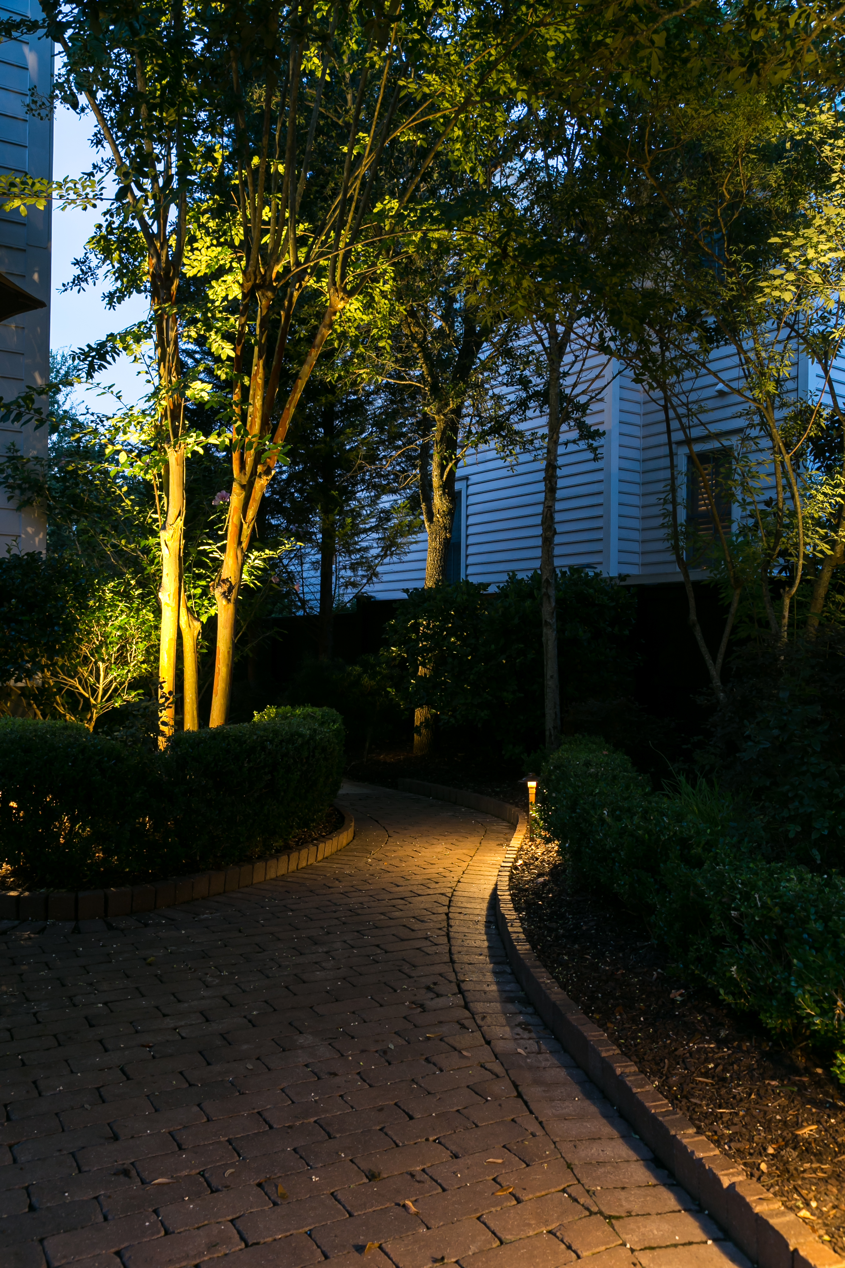 To Find Out Why Outdoor Lighting Perspectives Of Charleston Is One Of The  Most Trusted Outdoor Lighting Companies In Folly Beach, SC And Surrounding  Areas, ...