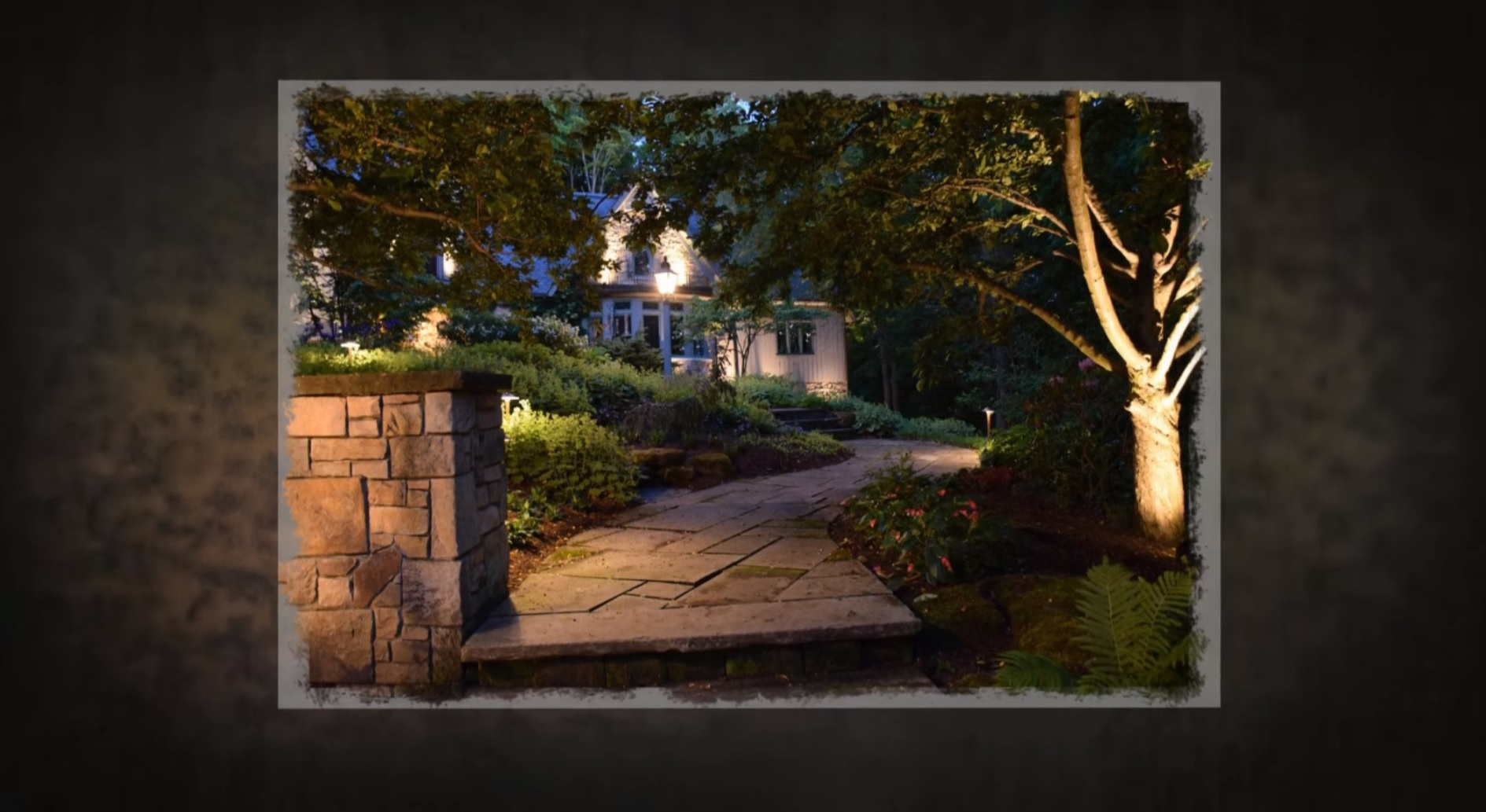 Minneapolis Landscape Lighting for Exceptional Outdoor Living Thumbnail