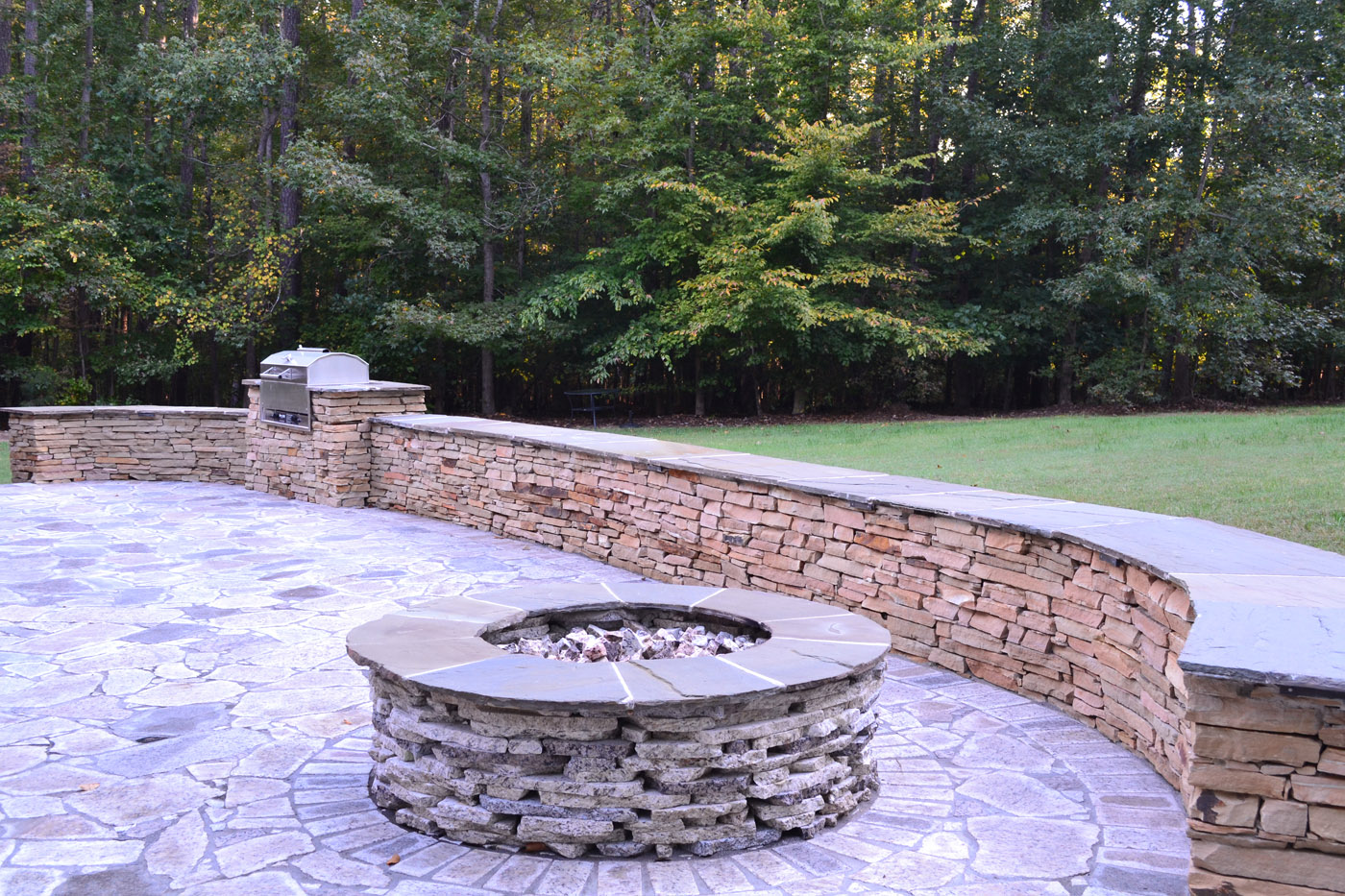 Archadeck Of Raleigh Durham   Archadeck Outdoor Living