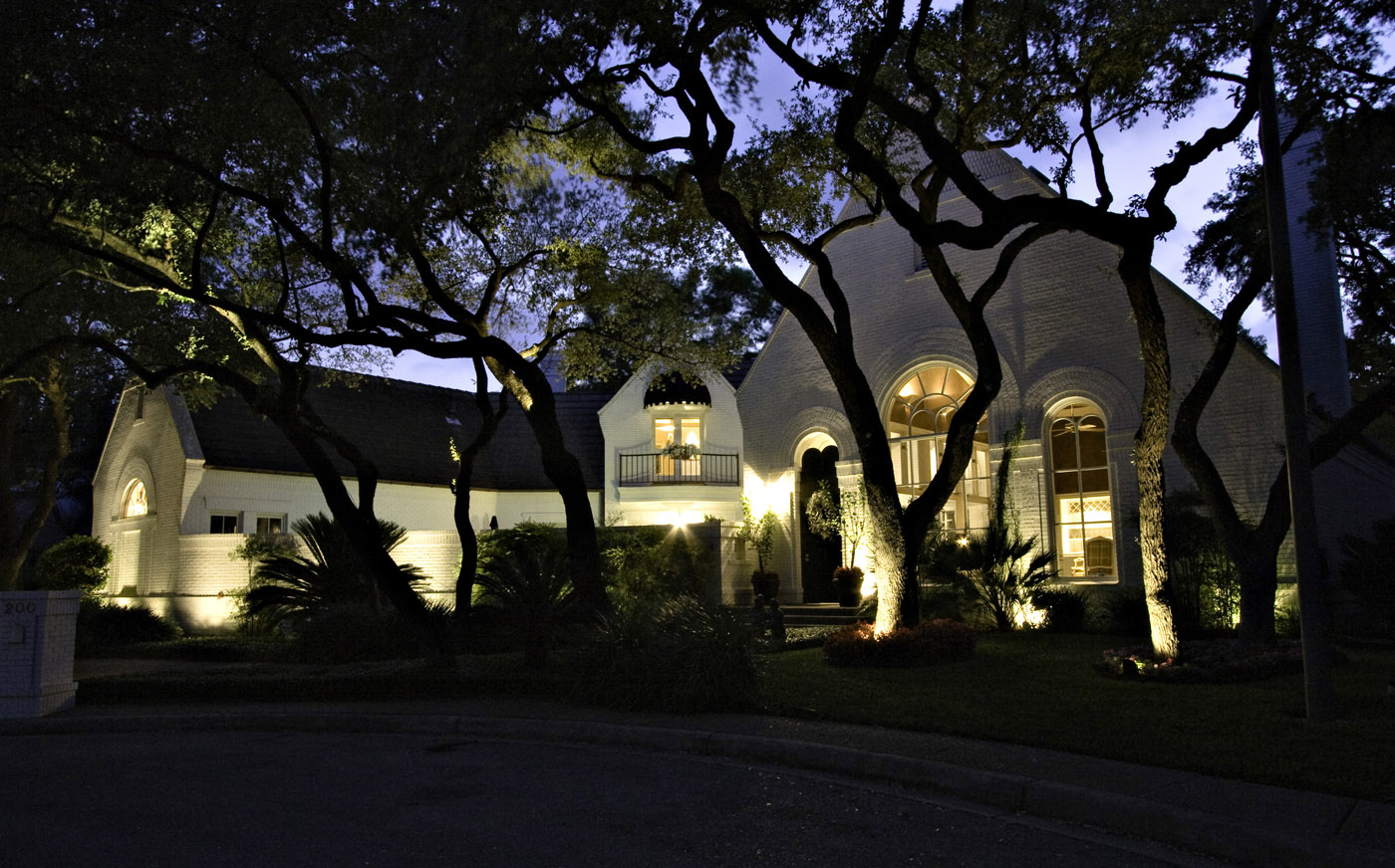 Blog | Outdoor Lighting Perspectives
