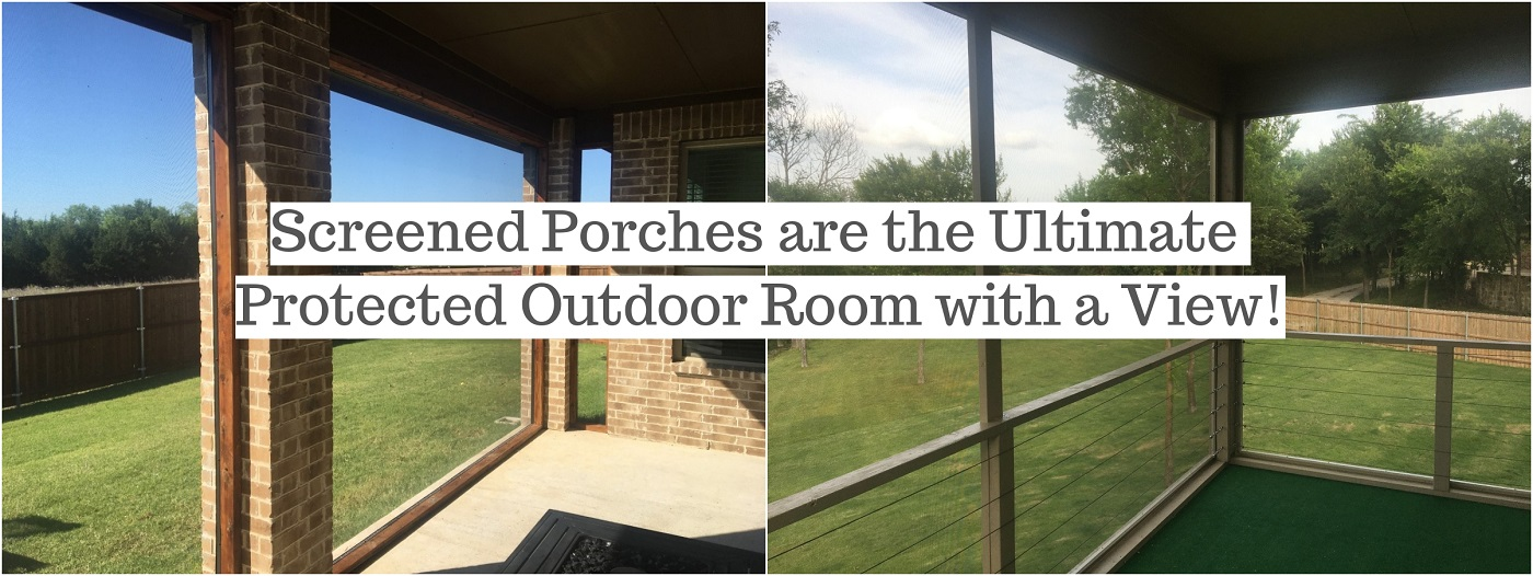 Screened-porches-in-Rockwall-and-Sunnyvale-TX