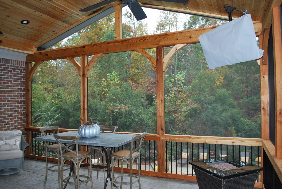 Thinking-of-a-screened-porch-or-porch-and-deck-combination-?
