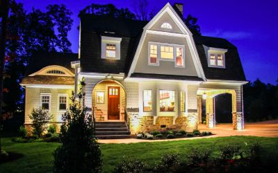 Led Outdoor Lighting Systems Is it time to upgrade your lighting system to led outdoor lighting when led landscape lightshttprichmondoutdoorlightsled landscape lighting richmond workwithnaturefo