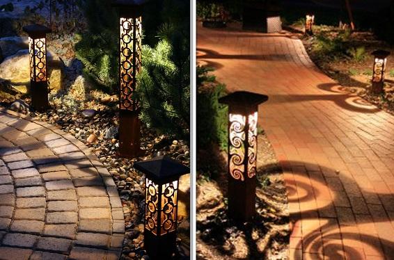 Kansas city decorative outdoor lighting outdoor lighting