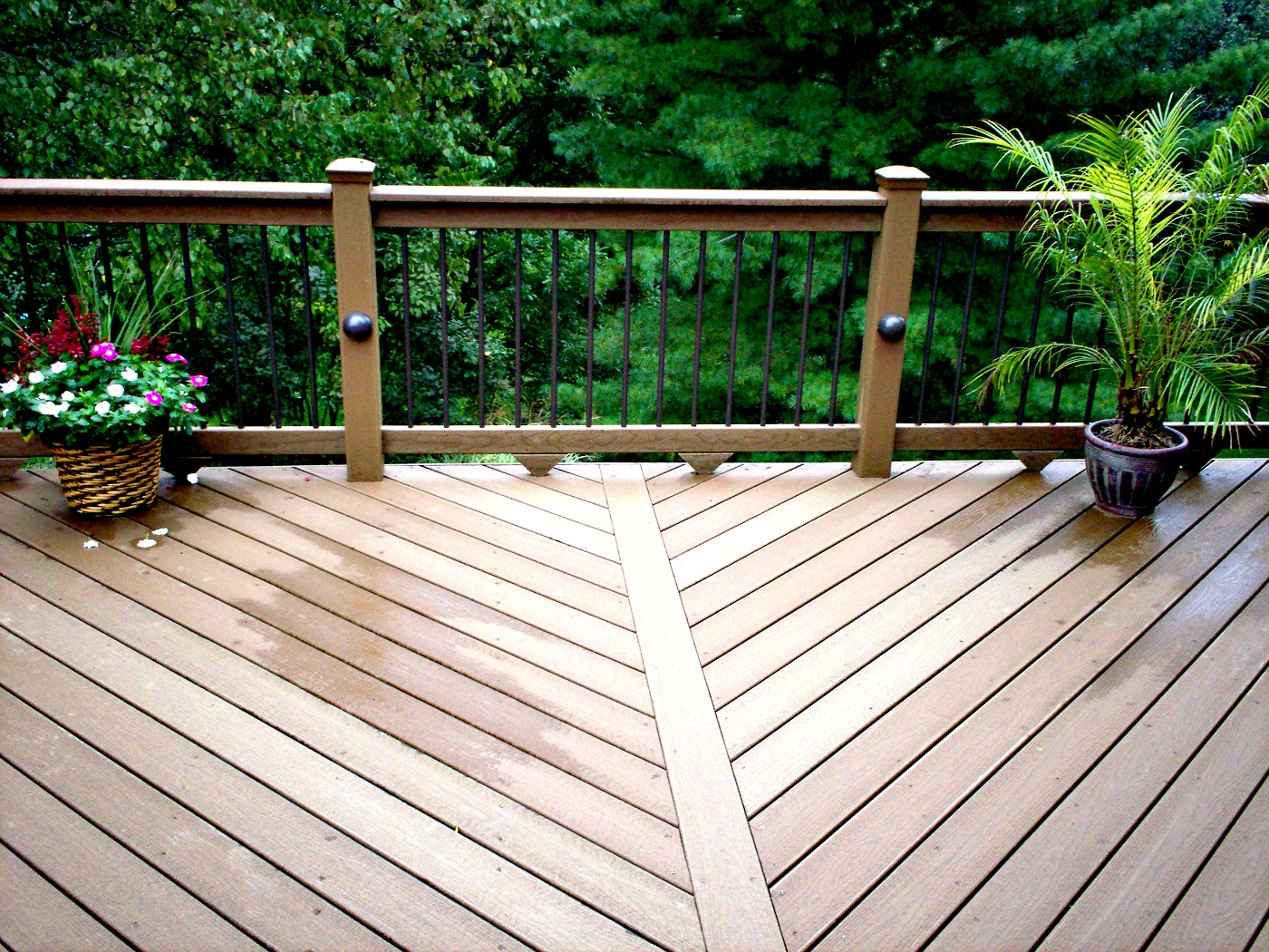 5 Simple Reasons Why You Should Consider a COMPOSITE Deck ...