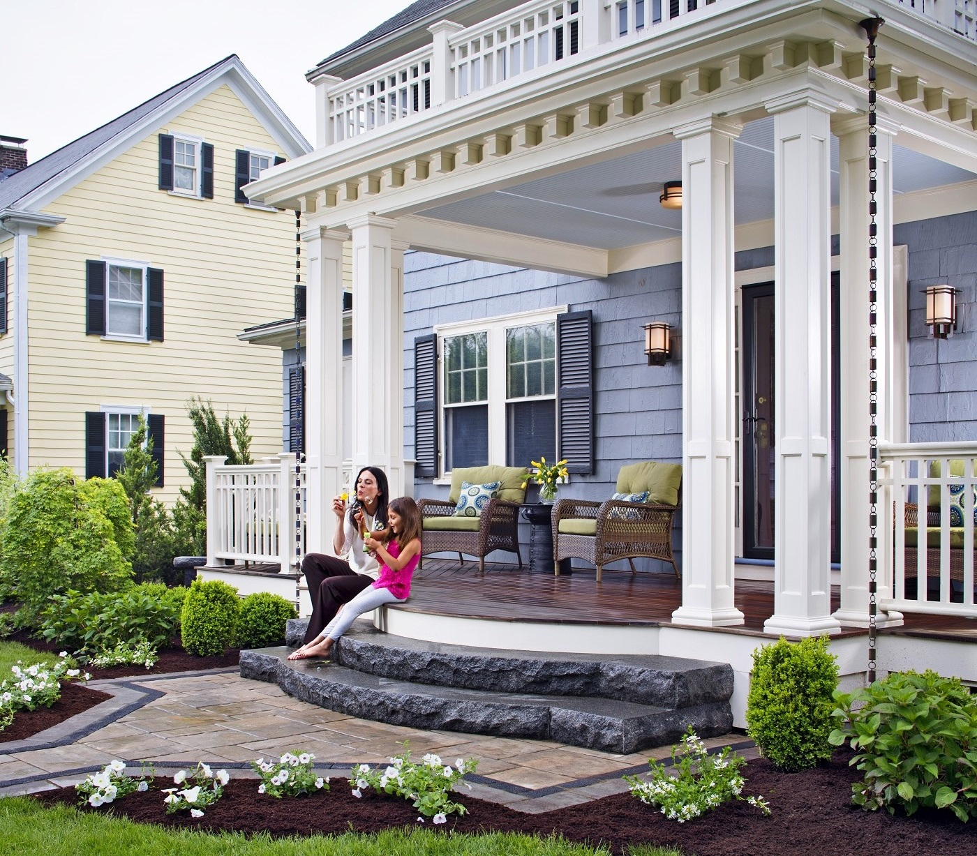 Isn't-it-time-you-considered-a-front-porch-for-your-Nashville-home?