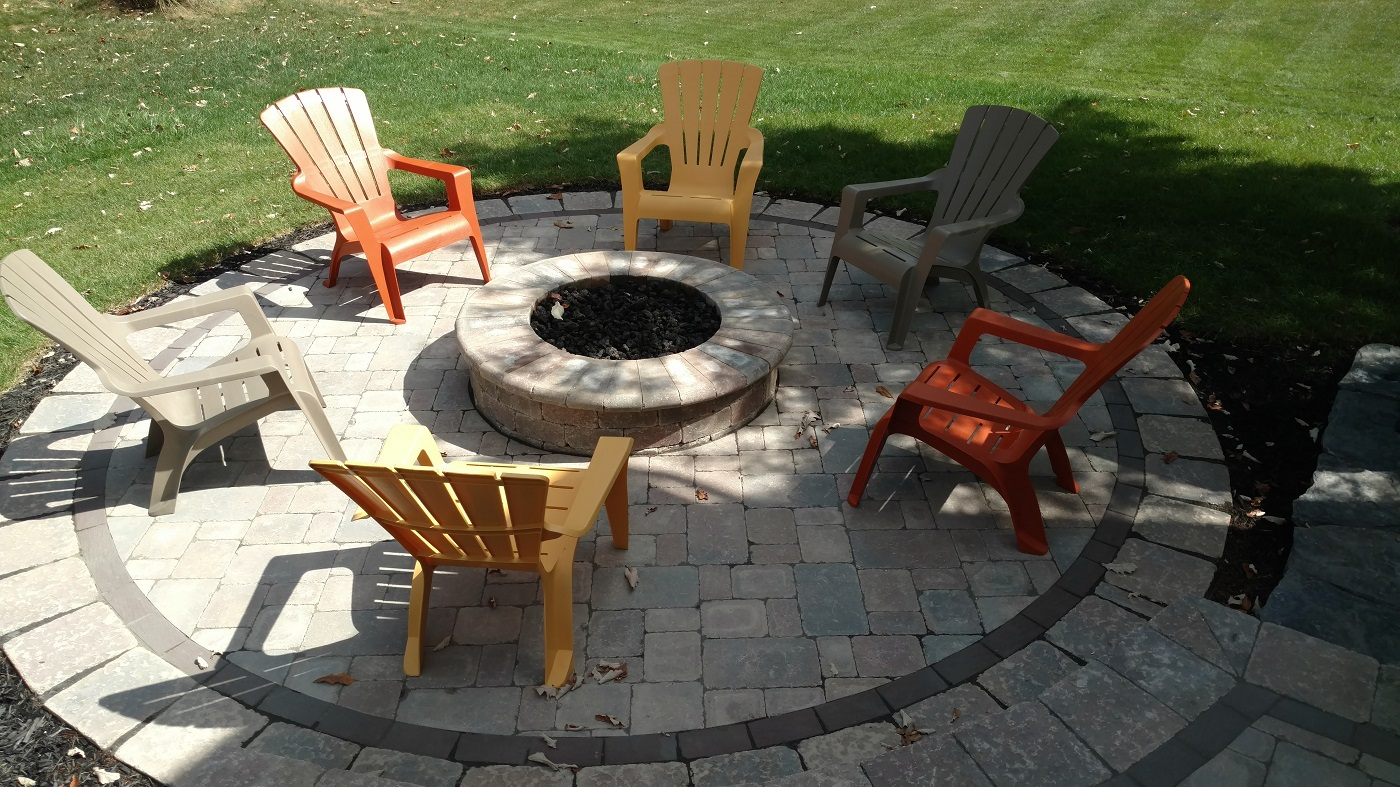 Fire-pits-are-cost-effective-and-versatile