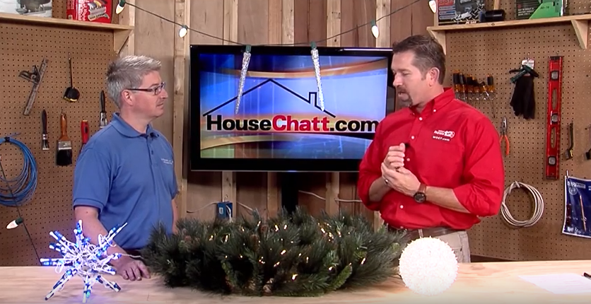 Joe Bozich on HouseChatt  Thumbnail