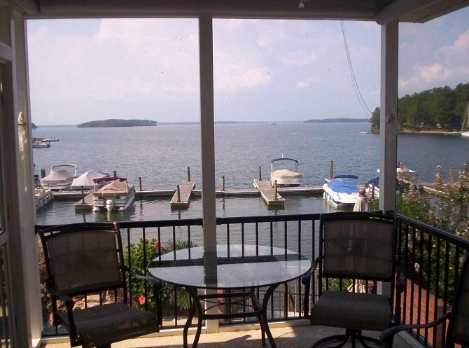 lake-murray-screened-porch