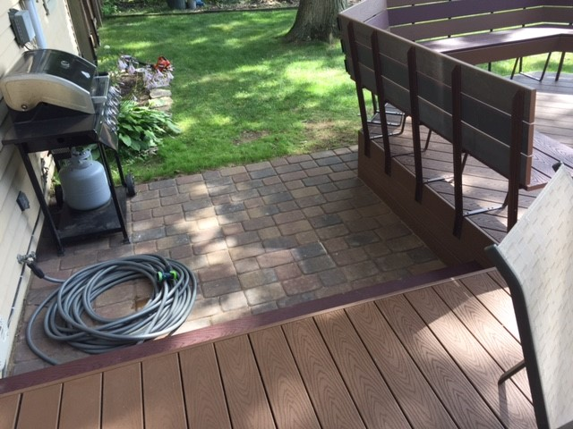 Gentil Archadeck Of Fort Wayne Is Northeast Indianau0027s Premier Custom Outdoor  Living Design And Build Firm. Our Forward Thinking Designs Are Built To  Last, ...