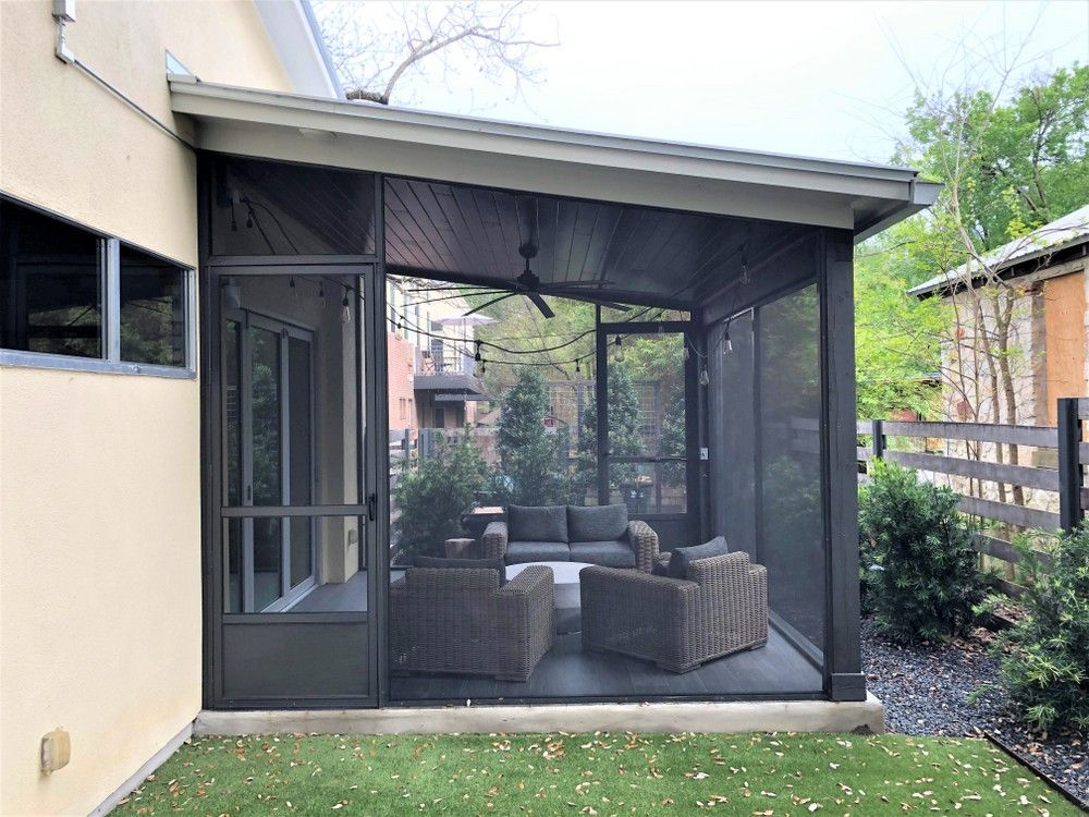 New-screened-porch-in-the-Zilker-area-of-Austin