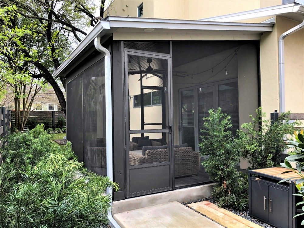 Lovely-new-screened-patio