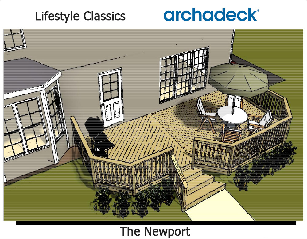 Akron-homeowners-love-the-parting-board-details-of-the-Newport-design