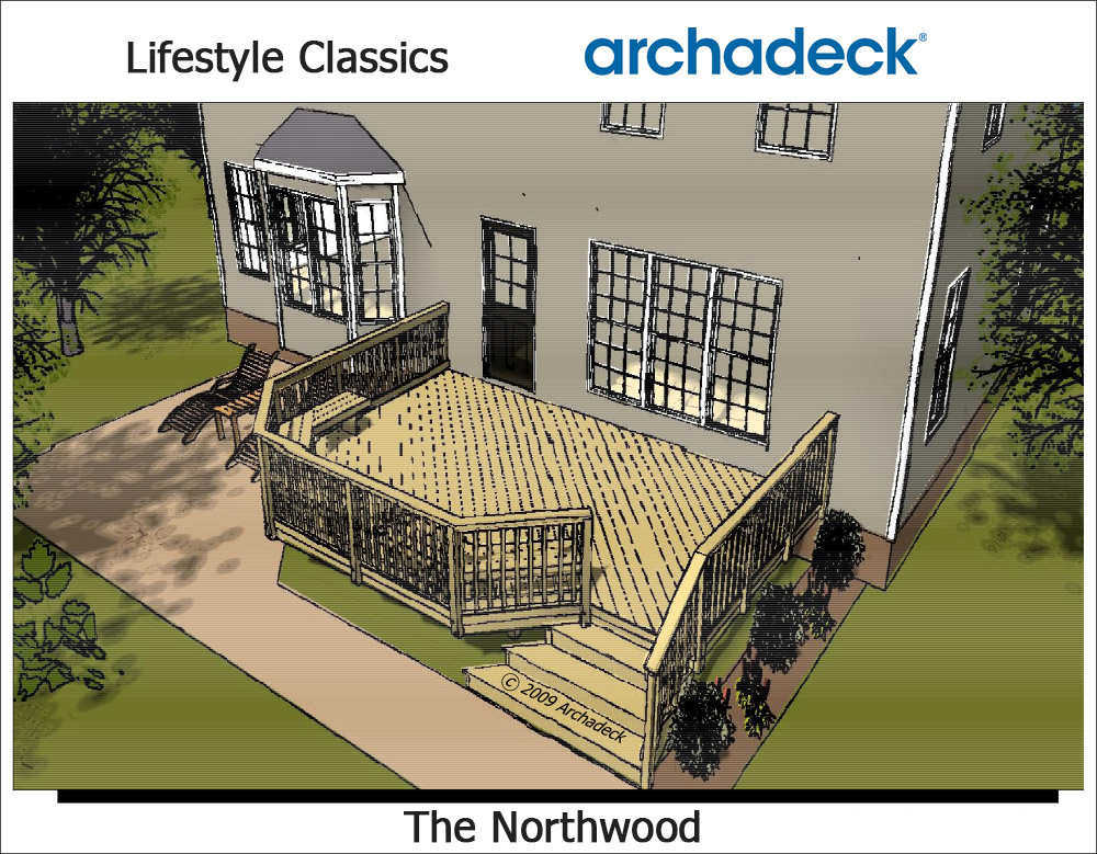 The-Northwood-Lifestyle-Classic-design-by-Archadeck