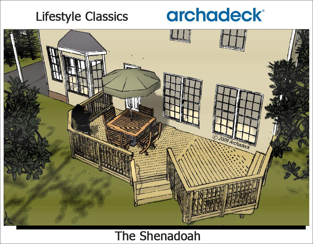 Archadeck-of-Akron-budget-friendly-decks