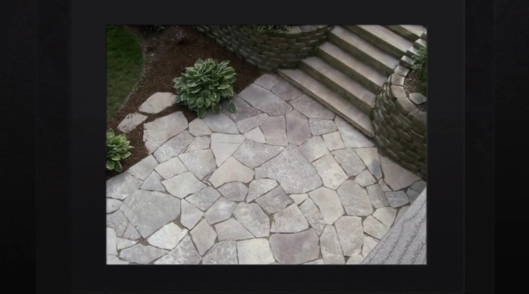 Kansas city Patio & Hardscape Builder Thumbnail