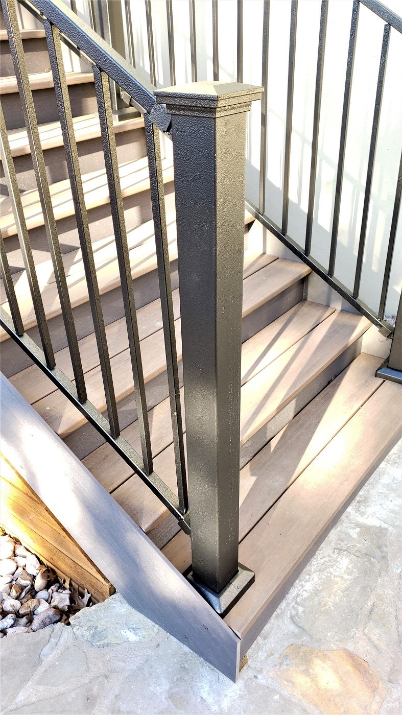 These-Fortress-railings-in-Hammered-Bronze-are-a-top-request-from-homeowners
