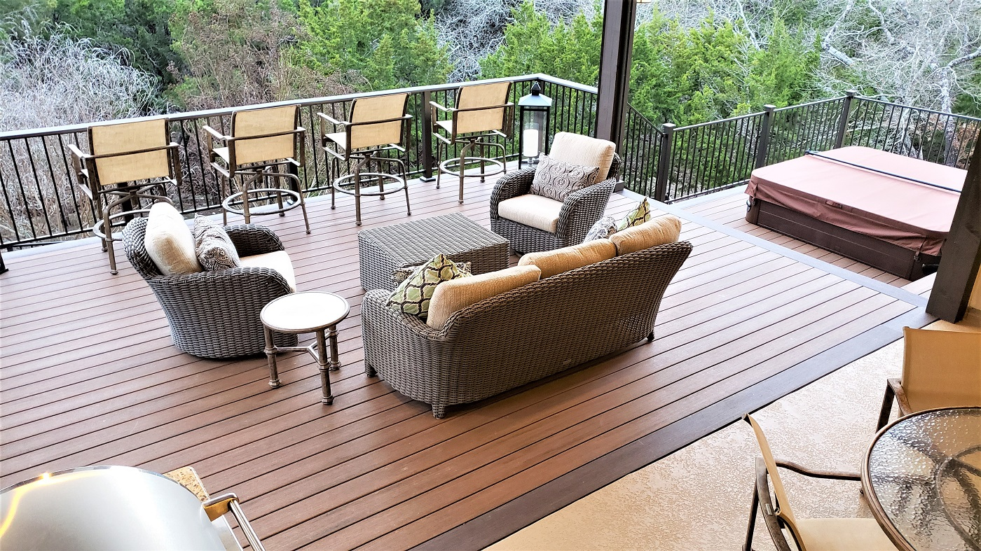 Multi-tones-add-depth-and-personality-to-the-new-deck