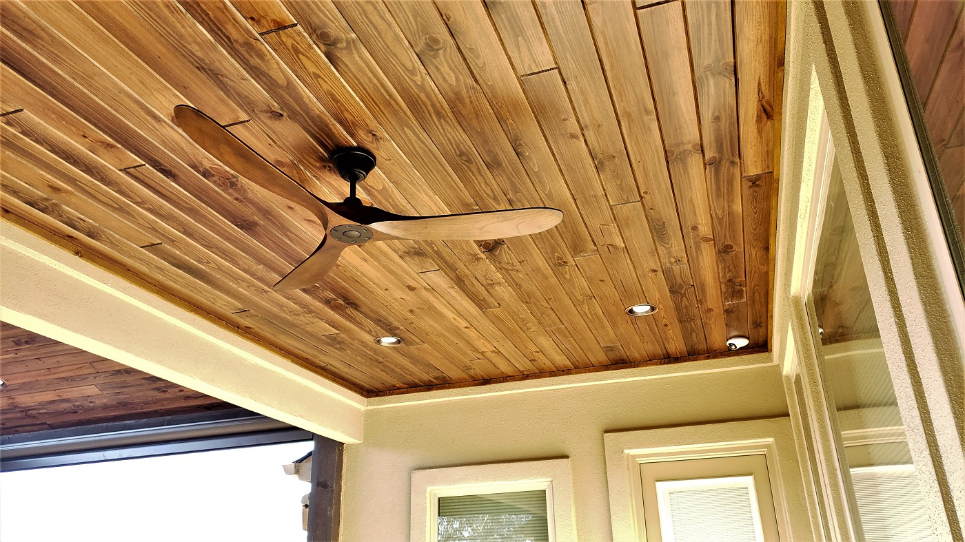 This-Synergywood-ceiling-shows-the-project-is-as-beautiful-on-the-interior-as-on-the-exterior