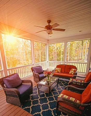 Can-a-screened-porch-add-value-to-my-Columbia-home?