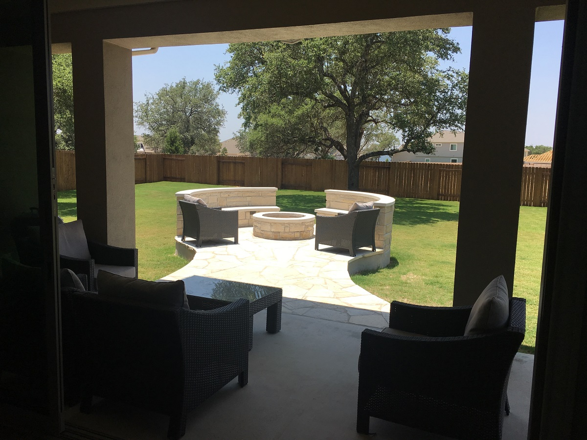 View-from-within-home-looking-into-new-outdoor-living-space